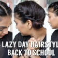 4-LAZY-DAY-HAIRSTYLES-FOR-BACK-TO-SCHOOL-GREAT-FOR-SHORT-HAIR-TOO