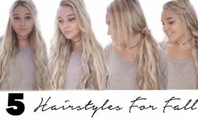 5-Fall-Hairstyles-for-long-hair-Natalie-Nicole