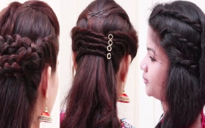 5-Latest-Hair-styles-for-Ladies-2017-Hairstyle-for-Long-Hair