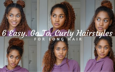 6-EASY-CURLY-HAIRSTYLES-LONG-HAIR-Zarina-Patricia