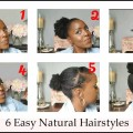 6-Quick-Natural-Hairstyles-for-Black-Women-Short-Medium-Hair