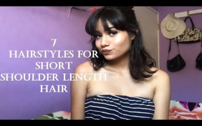 7-Hairstyles-for-Short-Shoulder-Length-Hair-Jen-Rodriguez