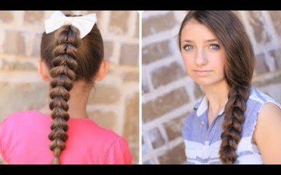 7-Long-Trendy-Hairstyles-For-Girls-When-Departing-School