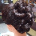 A-Simple-Easy-and-Elegant-Party-Hairstyle-for-Long-and-Medium-Hair.