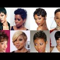 African-American-Pixie-Hairstyles-2018-Short-Haircut-for-2019