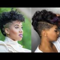 African-American-Undercut-Short-Hairstyles-to-Make-a-Real-Statement
