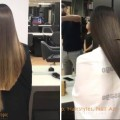 Amazing-Long-Hair-Cutting-Top-10-Best-Haircuts-Transformation-2017-