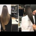 Amazing-Long-Hair-Cutting-Top-10-Best-Haircuts-Transformation-2017-LifeTricks