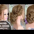 Amazing-Wedding-Bridal-Hairstyle-Wedding-Hairstyles-New-HairstyleShort-Hairstyles