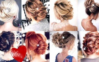 Amazing-hair-style-transformation-collection-tutorial-compilation-by-tonyastylist