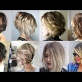 Balayage-Ombre-Short-Hair-2018-Bob-Haircuts-2019