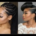 Beautiful-Black-Women-Hairstyles-Girls-New-Hairstyles-2017