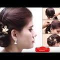 Beautiful-Easy-Princess-Styles-TutorialsEasy-Princess-Styles-Easy-Hairstyles-for-Long-Hair