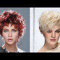 Best-12-Pixie-Short-Haircut-for-European-Women-2018-2019