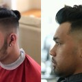 Best-Barber-Around-The-World-New-Haircuts-Hairstyles-for-MEN