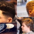 Best-Barber-in-The-Worlds-Sexy-Hairstyles-Haircuts-Guys-Latest