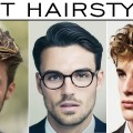 Best-Hairstyles-For-Men-2017-2018-Most-Attractive-Mens-Hair-Styles-2017-2018