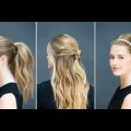 Best-Hairstyles-for-Women-in-2017-7