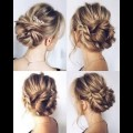 Best-Hairstyles-for-Women-in-2017-9