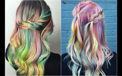 Best-Hairstyles-for-Women-in-2017-Hairstyles-Tutorials-Compilation-2017-