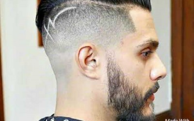 Best-Mens-Hairstyles-And-New-Haircut-Ideas