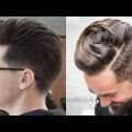 Best-Mens-Hairstyles-of-2018-Stylish-New-Haircuts-for-Guys