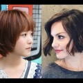 Best-Short-Bob-Haircuts-for-Women-Girls-New-Hairstyles
