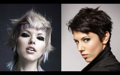 Best-Short-Haircuts-Hairstyles-and-Pixie-Cuts-for-2018