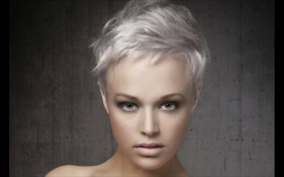 Best-Short-Hairstyles-For-Women-All-Of-Time
