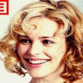 Best-Short-Hairstyles-Haircuts-for-woman-video-2017