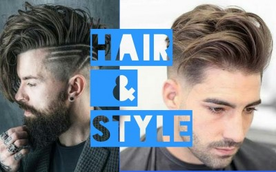 Best-Undercut-Hairstyles-for-Men-2017-l-Hair-Style