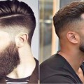 Best-stylish-Beard-Styles-for-Men-2017-2018-Most-Attractive-Beard-Styles-2017-2018-Beard-Styles