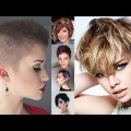 Bob-Pixie-Short-Haircuts-and-Hairstyles-Fall-2017-Winter-2018