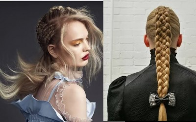 Braided-Hairstyles-for-long-hair-7-heatless-long-braided-hairstyles-Cool-Hairstyles