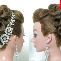 Bridal-hairstyle-for-long-medium-hair-tutorial-wedding-updos-for-long-hair-tutorials