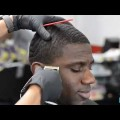 Cool-Short-Haircuts-for-Black-men