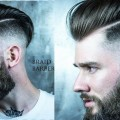 Cool-Skin-Fade-With-Undercuts-Haircuts-Styles-for-Guys