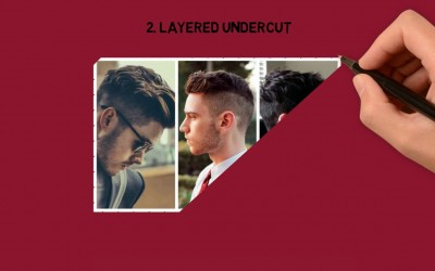 CrazyVlogger-5-Stylish-Mens-Undercut-Hairstyles-to-Try-in-Barbers-2017-2018