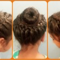 Crown-Braid-Tutorial-Wedding-Hairstyle-for-Medium-Long-Hair