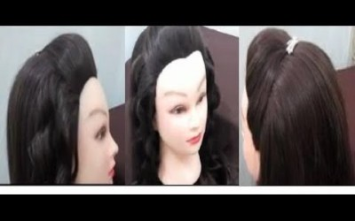 DT-Hairstyles-Puff-Hairstyles-For-medium-long-short-hair
