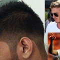 David-Beckham-Haircut-Style-MENS-HAIRCUT-Modern-Classic-Mens-Haircut-by-third-Eye-official1