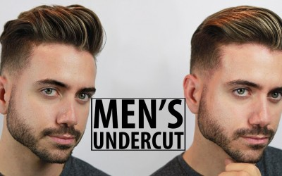 Disconnected-Undercut-Haircut-and-Style-Tutorial-2-Easy-Hairstyles-for-Men-Alex-Costa