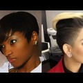 Diy-hairstyles-for-short-african-american-hair-for-2018