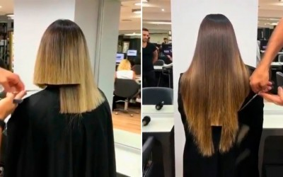 Extreme-Long-Hair-Cutting-and-Color-transformation-by-emre-ayaksiz