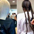 Extreme-Long-Hair-Cutting-by-ozdenkurtur-Hairstyles-transformation