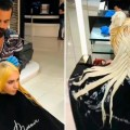 Extreme-Long-Hair-color-transformation-by-mouniiiir