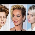 Fast-and-Quick-Short-Haircuts-Hairstyles-for-Extraordinary-Ladies