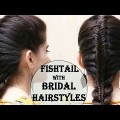 Fishtail-French-Hairstyles-for-Ladies-Easy-Fashion-Hairstyles-2017
