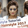 Frozens-Elsa-Hairstyle-Tutorial-for-Long-Hair-Step-by-Step-Hair-Tutorial-Krushhh-by-Konica