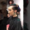 HOW-TO-Creative-Undercut-women-Haircut-step-by-step-tutorial-PART1-Hairbrained